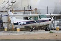 G-GFID photo, click to enlarge