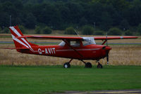 G-AVIT photo, click to enlarge