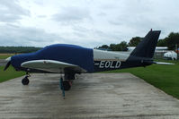 G-EOLD photo, click to enlarge