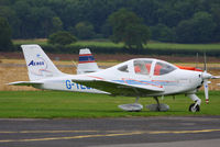 G-TECA photo, click to enlarge