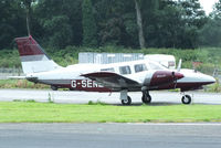 G-SENE photo, click to enlarge