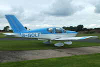 G-GOLF photo, click to enlarge