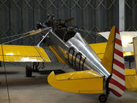 G-BYPY photo, click to enlarge