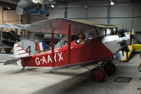 G-AAYX photo, click to enlarge