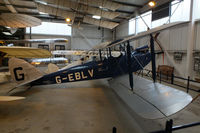 G-EBLV photo, click to enlarge