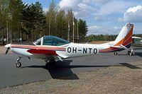 OH-NTO @ EFOP - FFA AS 202/18A-4 Bravo [234] Oripaa~OH 15/05/2003