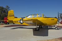 N2986F @ KNKX - Displayed at the Flying Leatherneck Aviation Museum in San Diego, California ex Bu140688