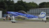 N13PL @ KOSH - Airventure 2013