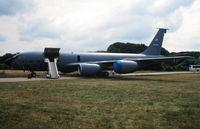 62-3530 @ EHVK - Volkel Airshow 2004 - by olivier Cortot