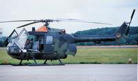 86 47 @ EHVK - Volkel airshow 2004 - by olivier Cortot
