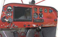 N942K @ KBUU - Just Aircraft Highlander
