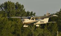 N99NA @ KOSH - Airventure 2013