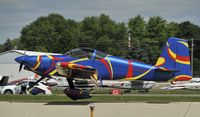 N127RB @ KOSH - Airventure 2013 - by Todd Royer