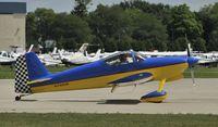 N70SM @ KOSH - Airventure 2013