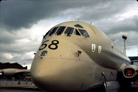 XV258 photo, click to enlarge