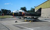 902 - Colmar airbase 2002 - by olivier Cortot