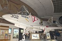 142905 - At Air & Space Museum  , Balboa Park  , San Diego - by Terry Fletcher