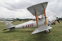 G-AAXG photo, click to enlarge