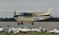 N9776Y @ KOSH - Airventure 2013