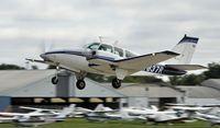 N7837R @ KOSH - Airventure 2013