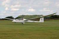 G-ODUO photo, click to enlarge