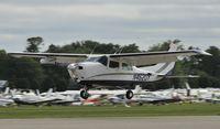 N4620Y @ KOSH - Airventure 2013