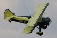 G-UPFS photo, click to enlarge