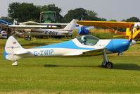 G-ZWIP photo, click to enlarge