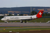 HB-JVF photo, click to enlarge