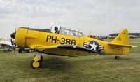 N49388 @ KOSH - Airventure 2013