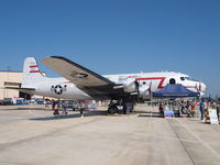 N500EJ @ WRB - Warner Robins Airshow 2012 - by Philip Cole