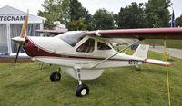 N575TA @ KOSH - Airventure 2013
