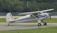 N77917 @ KOSH - Airventure 2013