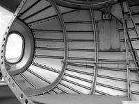 188 @ LFBD - Conservatoire de l'Air et de l'Espace d'Aquitaine - by Jean Goubet-FRENCHSKY