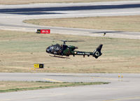 4230 @ LFML - Gone from Eurocopter factory... - by Shunn311