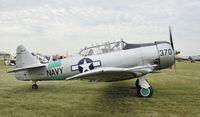 N7090C @ KOSH - Airventure 2013