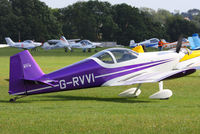 G-RVVI photo, click to enlarge