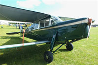 G-ADMT photo, click to enlarge