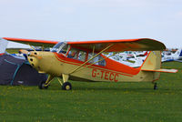 G-TECC photo, click to enlarge