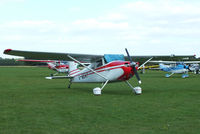 G-MDAY photo, click to enlarge