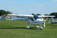 G-CGIR photo, click to enlarge