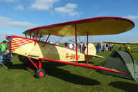 G-BRXP photo, click to enlarge