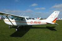 G-RVRI photo, click to enlarge