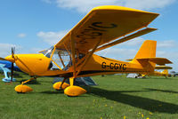 G-CGYC photo, click to enlarge