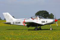 G-CEAR photo, click to enlarge