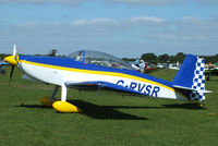 G-RVSR photo, click to enlarge