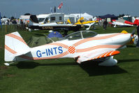 G-INTS photo, click to enlarge