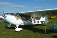 G-BRWR photo, click to enlarge