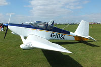 G-IOSL photo, click to enlarge