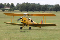 G-BPHR photo, click to enlarge